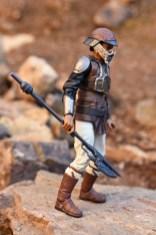 Lando Calrissian Skiff Guard (14)