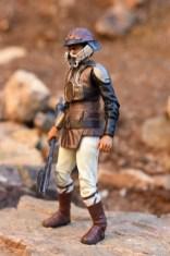 Lando Calrissian Skiff Guard (16)