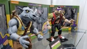 Toy Fair '19: NECA