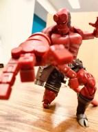 Dark Horse Direct Hellboy Production Piece Twitter nakamove 04