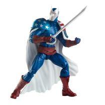 Hasbro Marvel Legends Avengers Endgame Armored Thanos BaF Citizen V 01