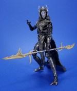 Hasbro Marvel Legends Avengers Infinity War Corvus Glaive and Loki 2 Pack 02
