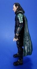 Hasbro Marvel Legends Avengers Infinity War Corvus Glaive and Loki 2 Pack Loki Yearbook 02