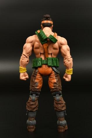 Hercules (10)