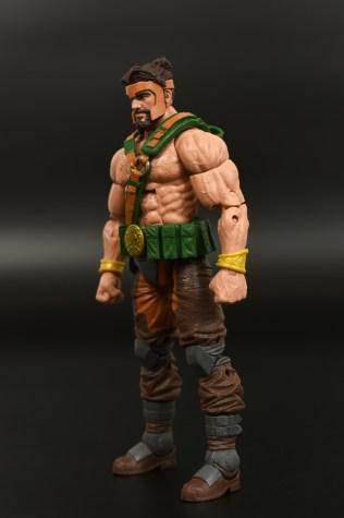 Hercules (13)