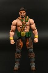 Hercules (6)