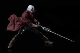 1000toys Devil May Cry 5 1 12 Dante Action Figure Deluxe Version Promo 06