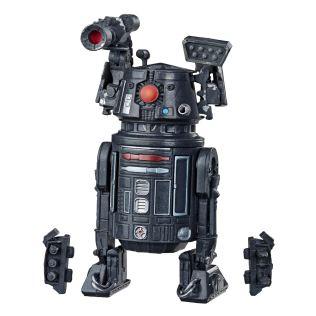Hasbro Star Wars Black Series BT-1 Promo 02