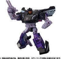 Transformers Siege Barricade HLJ Release Promo 01