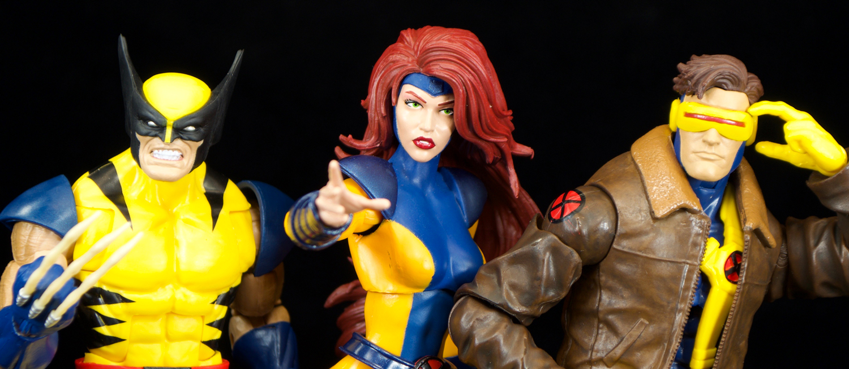 Marvel legends Spiderwoman Glasses Effect For Custom Fodder 6inch Figure