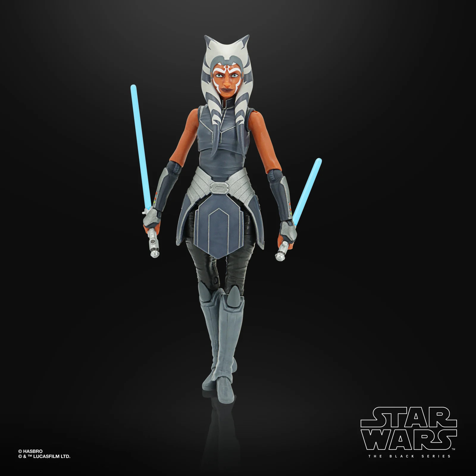 Hasbro-Star-Wars-Black-Series-Clone-Wars-Final-Season-Ahsoka-Tano-Promo-03.jpg