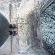 VFTT 152 Angkor Wat?