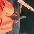 VFTT 250 Walking the Plank...