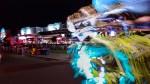 Tech :  Un photographe de Gulfport illumine des scènes familières  , avis