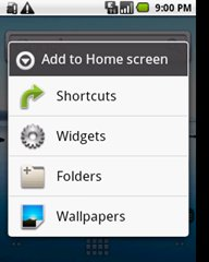 add-shortcuts