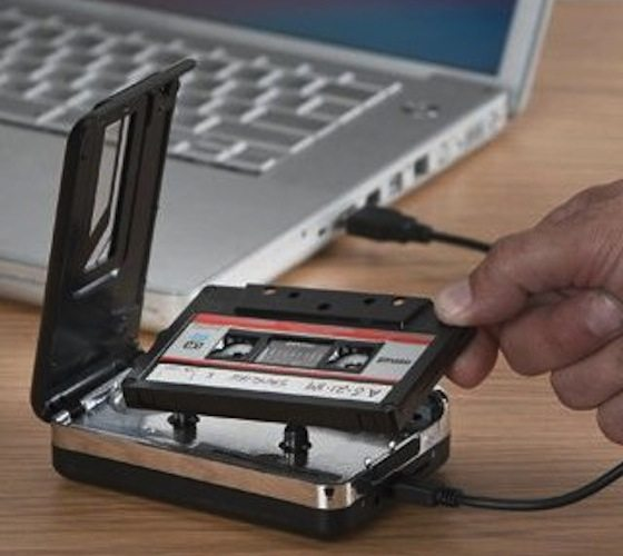USB-Cassette-to-MP3-Converter1