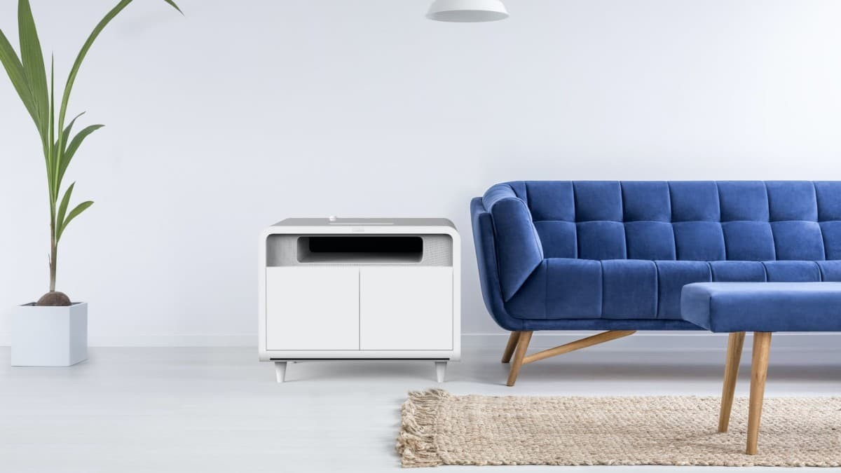 these smart furniture options are
