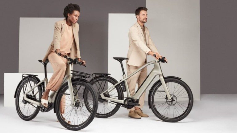 Must-have bikes and eScooters for daily commuters » Gadget Flow
