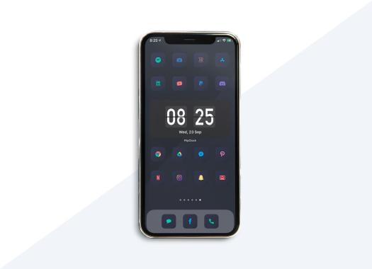 iOS 14 Aesthetic Icon Set Dark Color Icons 48 icons Icons image 0 iOS 14 Aesthetic Icon Set Dark Color Icons 48 icons Icons image 1 iOS 14 Aesthetic Icon Set Dark Color Icons 48 icons Icons image 2 iOS 14 Aesthetic Icon Set Dark Color Icons 48 icons Icons image 3 iOS 14 Aesthetic Icon Set Dark Color Icons 48 icons Icons image 4 workwithstellio 293 sales 293 sales   5 out of 5 stars iOS 14 Aesthetic Icon Set, Dark, Color