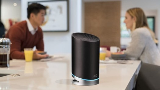 Arris SURFboard mAX Pro Mesh Wi-Fi 6 System Wireless Internet Router