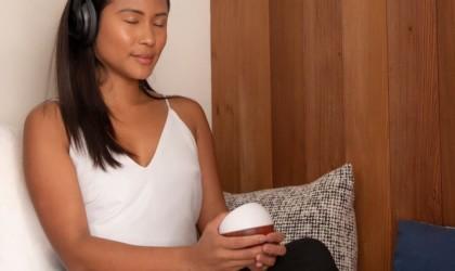 Core Meditation Trainer