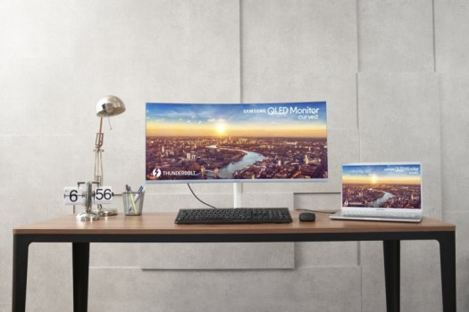Best ultrawide monitors you need to see