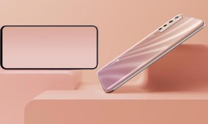 Best 5G smartphones to buy in 2020–Part 2