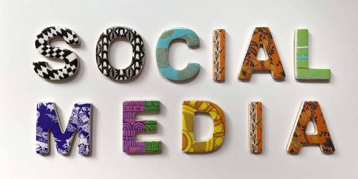 Power of social media tools in marketing campaigns