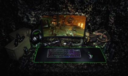 Razer Huntsman Opto-Mechanical Switch Keyboard