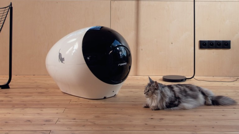 Best pet gadgets and accessories of 2020