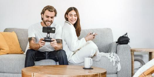 OtterBox next-gen gaming accessories