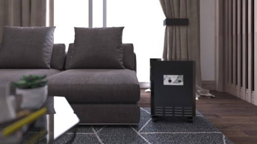 Which smart air purifiers should you buy? » Gadget Flow 2