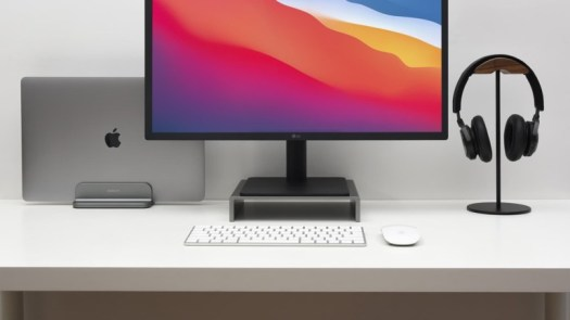 50 WFH gadgets and accessories to buy for under $100 » Gadget Flow 3