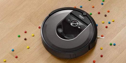 roomba smart vacuum 03
