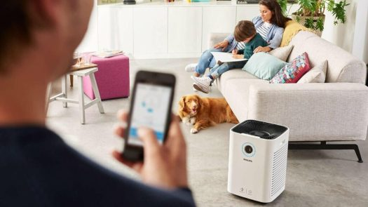 The best air purifiers of 2021 for your home » Gadget Flow 8