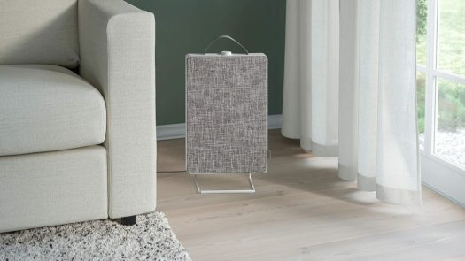 The best air purifiers of 2021 for your home » Gadget Flow 3