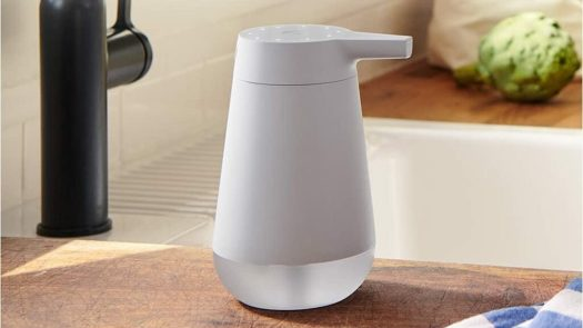 Effortless home gadgets under $100 that won't damage surfaces