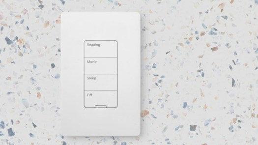 Automate your garage, lights, thermostat, and more—Smart Home Guide 2021