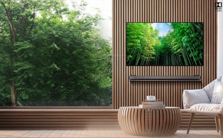 livingroom_wood