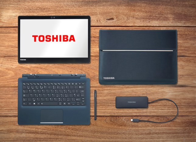 TOSHIBA-DONITZA-X30-T E3