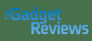 The Gadget Reviews
