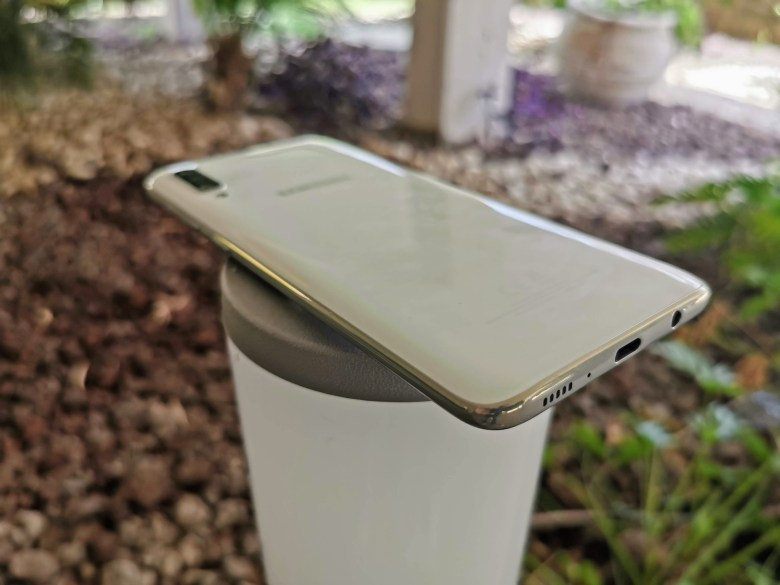Samsung-4