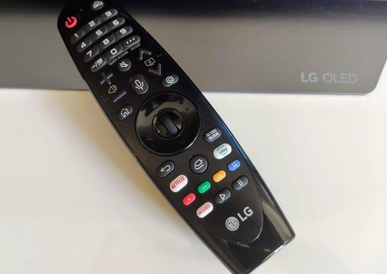 LG-C9-4