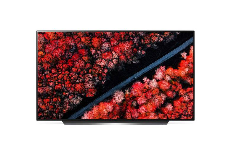 TV-OLED-65-55-C9-A-Gallery-01
