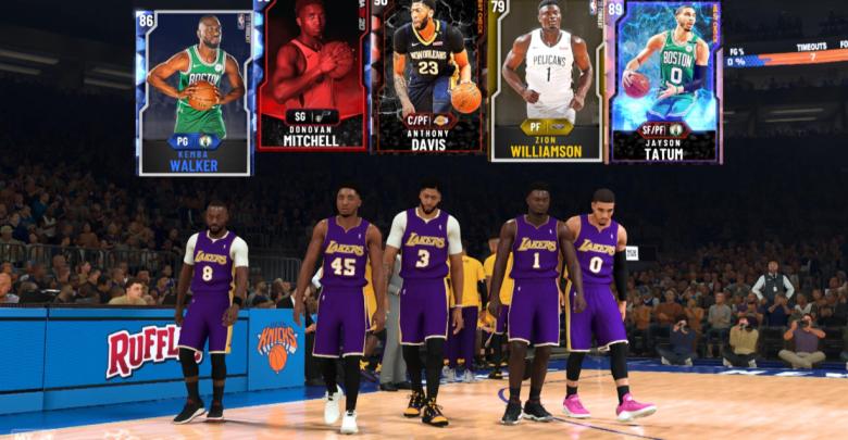 NBA-1