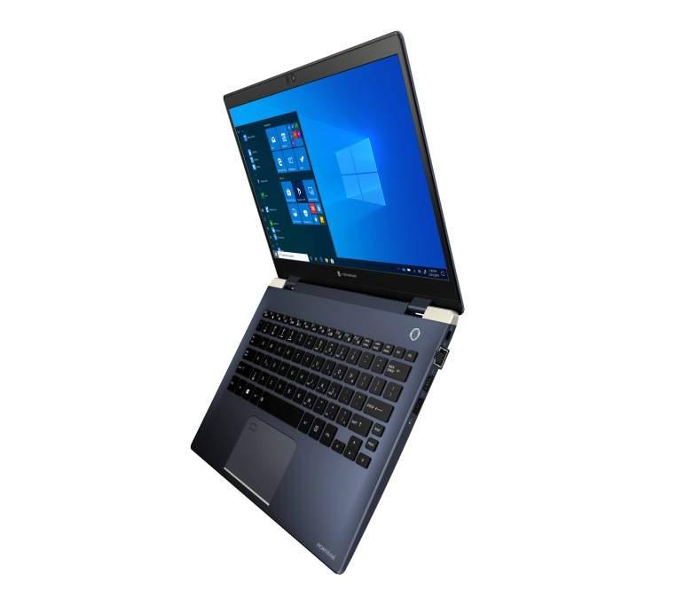Dynabook Portege X30L-G_2