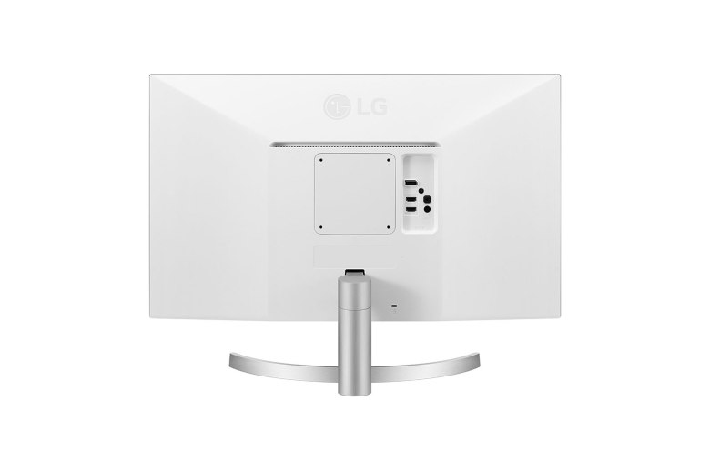 LG-UL500-2
