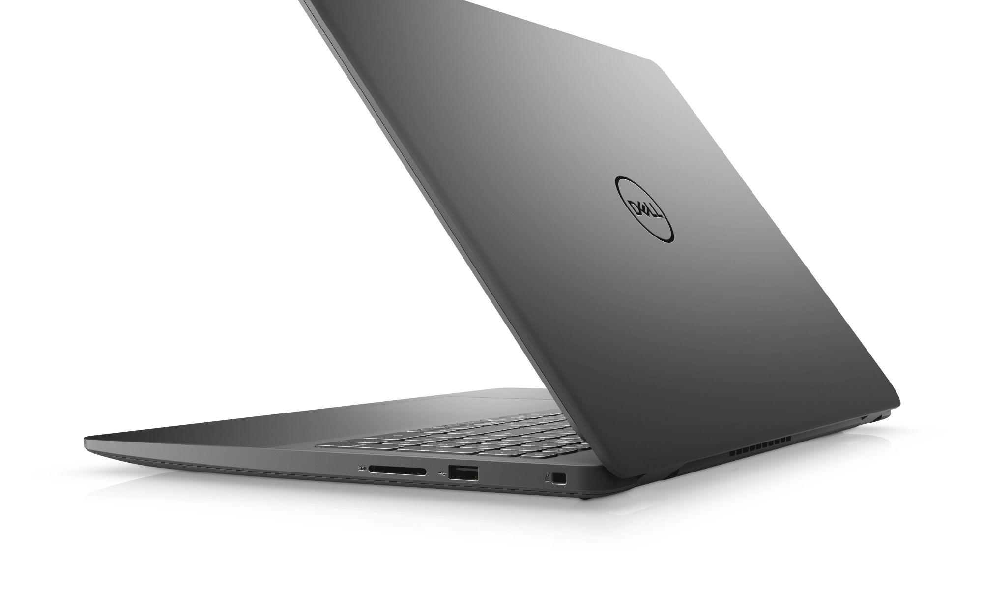 "Dell Inspiron 3000. צילום יח""צ"