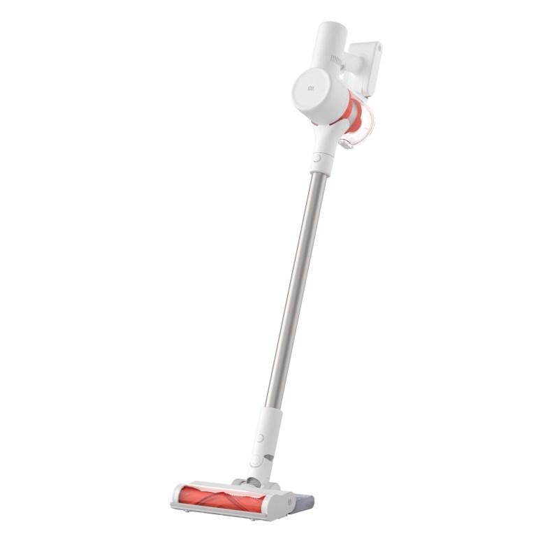 Mi Vacuum Cleaner G10 קרדיט צילום יחצ