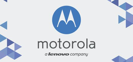Motorola to launch the Moto X 2017 as Moto X4
